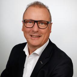 Joachim Schnitzer's profile picture