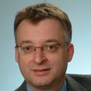 Michael Gerke - Hagen