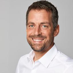 Dr. Sebastian Wiesnet - thaltegos GmbH, Management Consulting - München