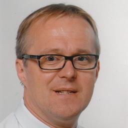 Dipl.-Ing. Thomas Beck's profile picture