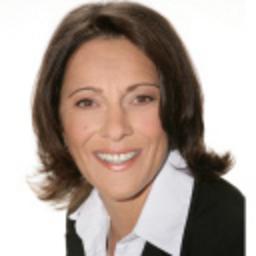 Anna Corbett's profile picture