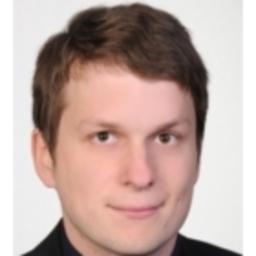 Stefan Zimmermann - Luftfahrt-Bundesamt - Braunschweig