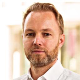 Sebastian Gielen - Deutsche Telekom AG, Center for Strategic Projects - Bonn