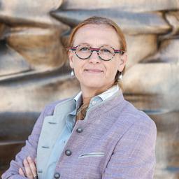 Barbara Ölschleger - KAIZEN Institute Germany GmbH & Co. KG - Bonn