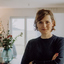 Eva Lehner - Ingolstadt