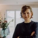 Eva Schulte - Ingolstadt