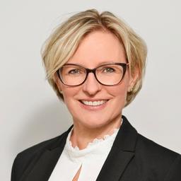 Andrea Arlt's profile picture