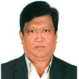 Showkat Osman - Biztech Business Ltd. - Dhaka