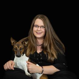 Andrea Tölzer's profile picture