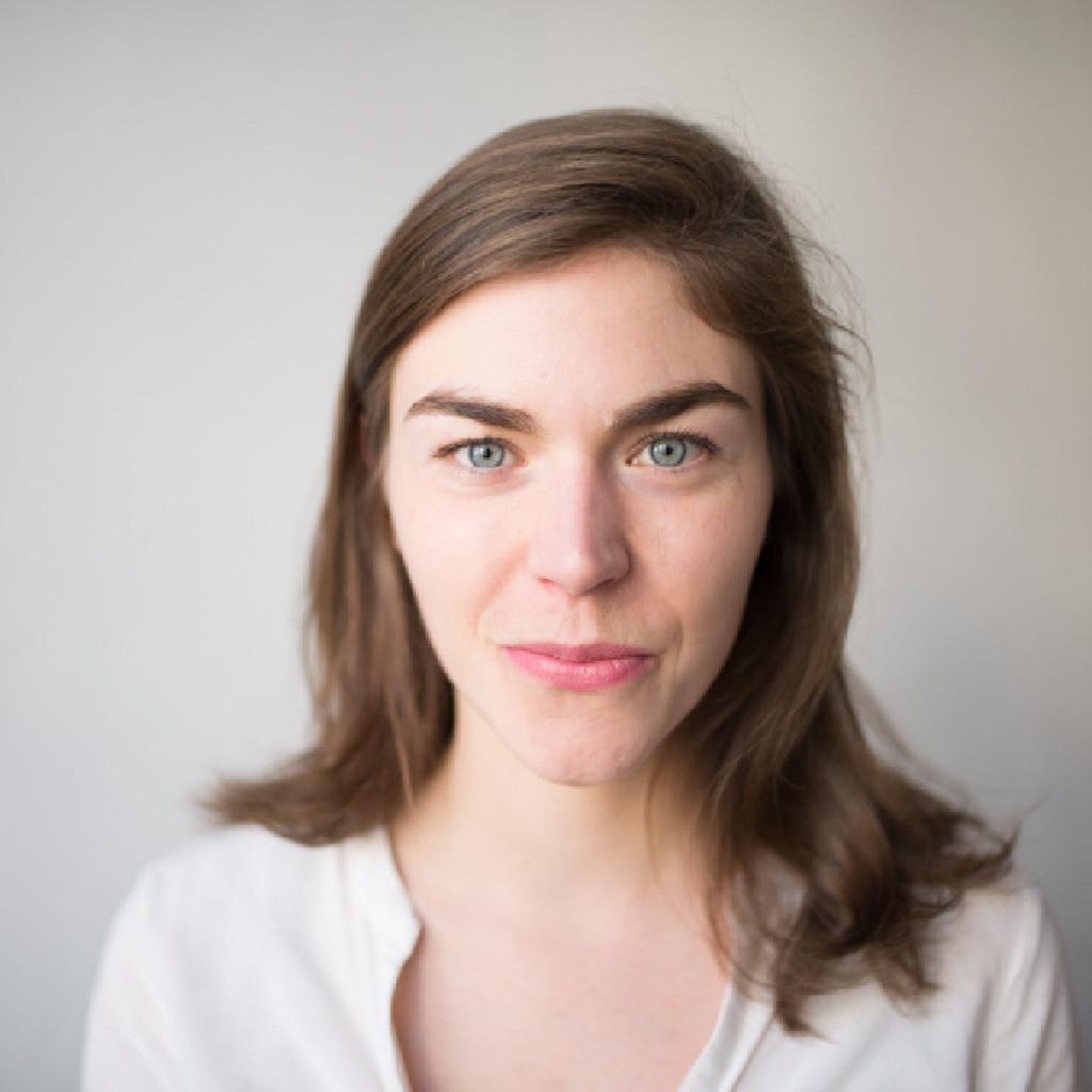 Vivian Fischer's profile picture