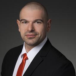 Atanas Vasilev