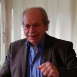 Dr. Wolfram Schetula