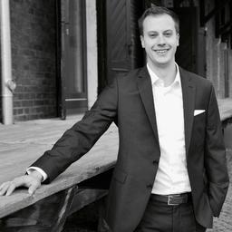 Christian Märken's profile picture