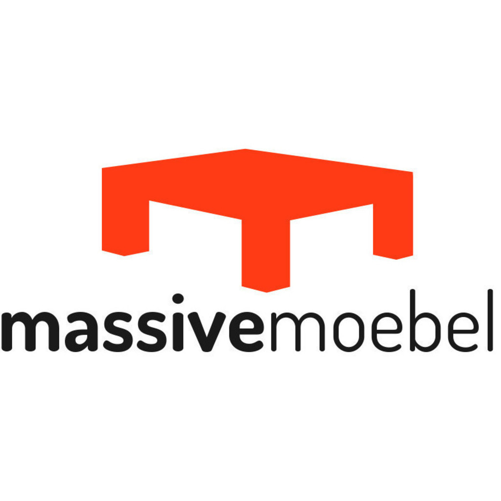 David Schuller E Commerce Business Development Massive Moebel