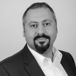 Deniz Altas's profile picture