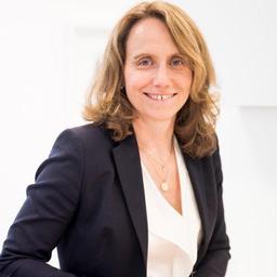 Birgitta Bruder - Laufenberg Michels und Partner mbB - Köln