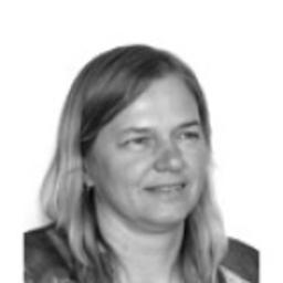 Gudrun Klinker - Technische Universität München - Garching bei München