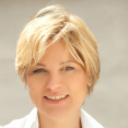 Karin Baumann - krefeld