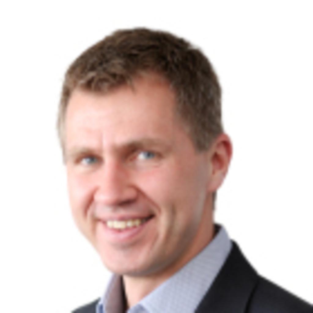 Roland Huber net worth salary