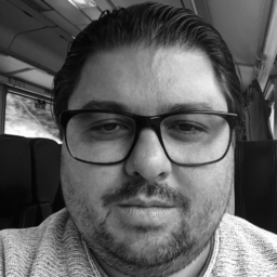 Alexander Brunner's profile picture