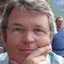 Robert van der Heiden - Los Angeles