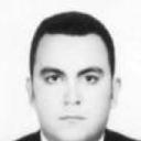 Javier Ortiz Ruiz - Cartagena de Indias