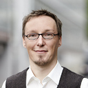 Jens Bertram - Hannover