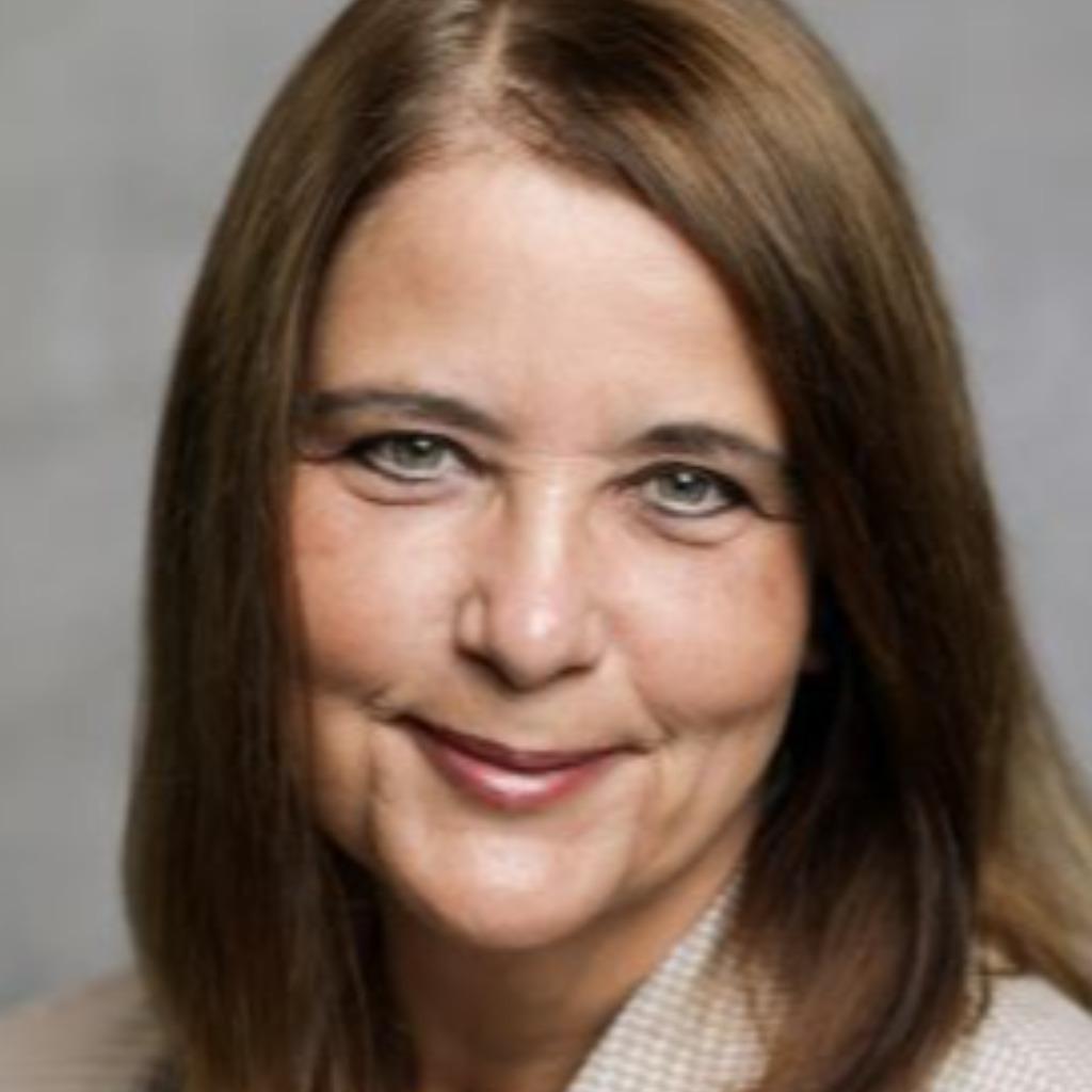 Iris Brekau's profile picture