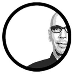 Mario Sixtus - Sixtus.net - Berlin