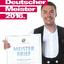 André Schreiber - Adendorf
