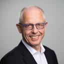 Ralph Lehmann - Stuttgart