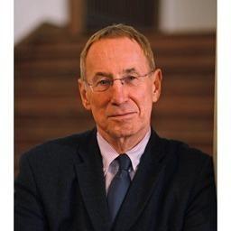 Michael Kaack