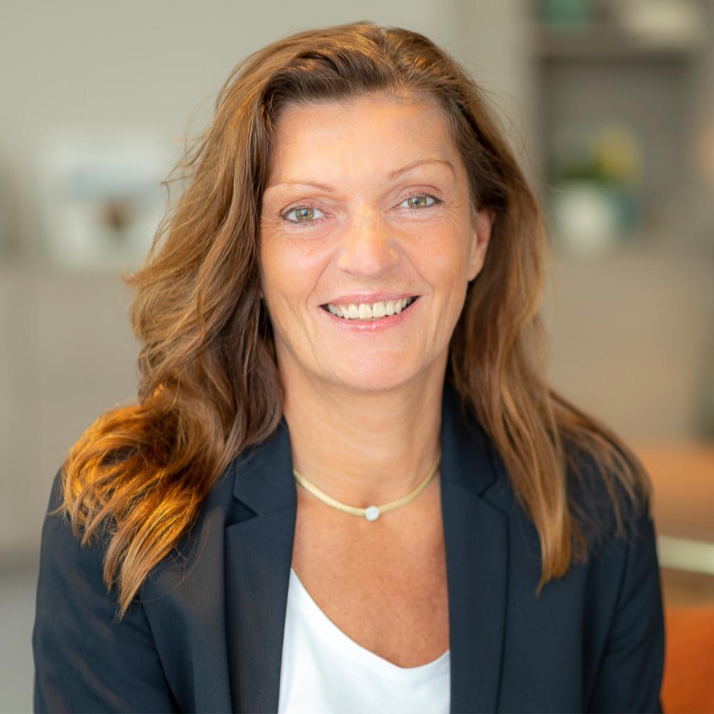Susanne Koester-Schoon's profile picture