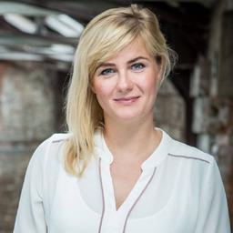 Eline Konopka's profile picture