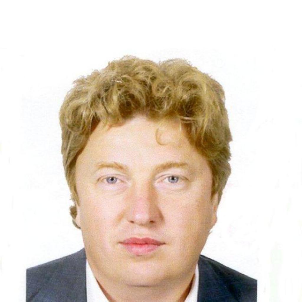 igor sosin shareholder cvetochny standart llc xing