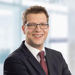 Bastian Berthold's profile picture