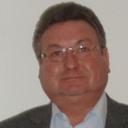 Stefan Merten - Suhl,