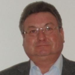 Stefan Merten - Stefan Merten Handelsvertretung CDH - Suhl,