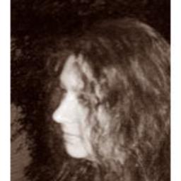 Nadja Bastawi - Two Pi Team - Hilden