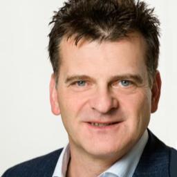 Frank Wenzel - WENZEL Property Financial Services GmbH - Berlin