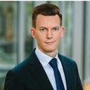 Daniel Steffens - Frankfurt am Main