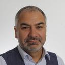 Goran Stefanovic - Zürich