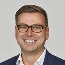 Stefan Wiesner - Braunschweig