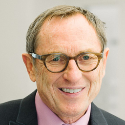 Dipl.-Ing. Roland Bauer - bauerundpartner UnternehmerBeratung - Rosenheim