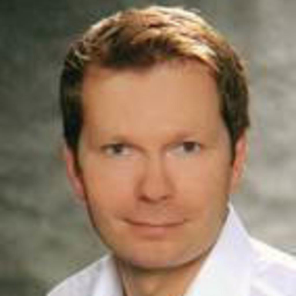Theo Bornschein - EHS Koordinator - MEG Mitteldeutsche ...