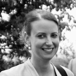 Dr. Simone Meier - Praxisklinik für Anästhesie - Altenstadt