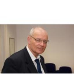 Prof. Dr. John Erpenbeck