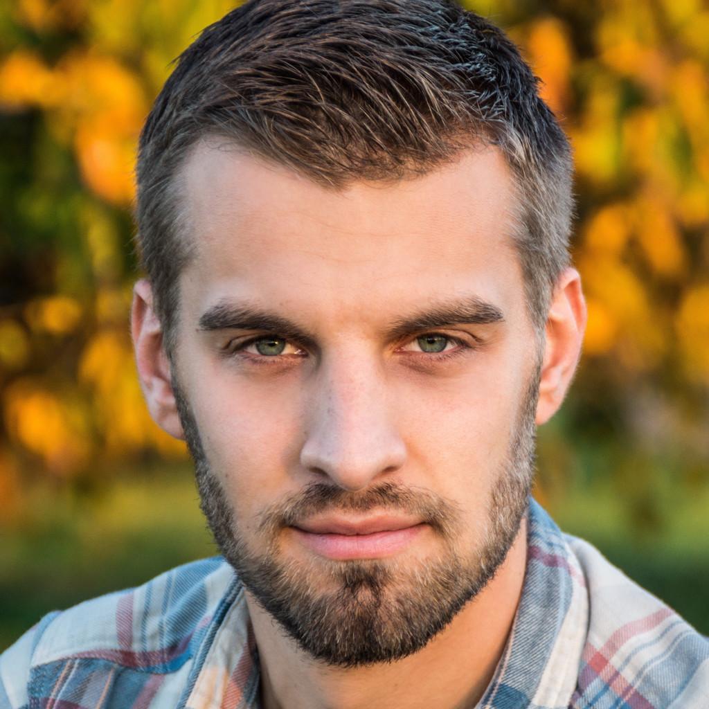Boas Haberstroh's profile picture