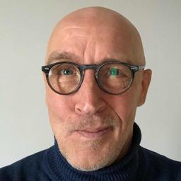 Sigurd Greinert - MindCommerce Consulting - Hamburg