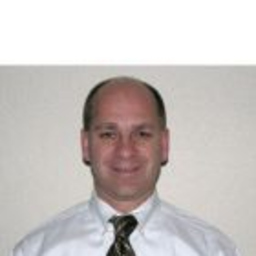 David Stephens - Sirius Computer Solutions - Chandler